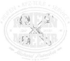 Reifen Bad Wurzach